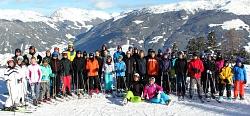 Ski-AG-2017
