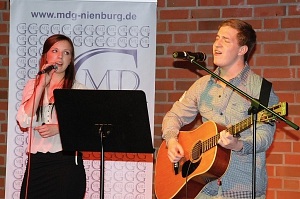 Solistenkonzert-3-2012