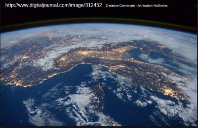 Stratosphren Foto Nasanbspcopynbsphttpsx2Fx2Fwwwnasagovx2Ffeaturex2Ftop-15-earth-images-of-2015