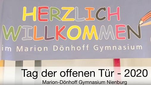 TdoT_2020_1©Marion-Dönhoff-Gymnasium