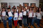 Teilnehmer-IJSP-2012