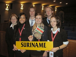 THIMUN 2011 Delegationsfoto-HP