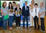 Umweltschul-Gruppe-Preisverleihung-2013