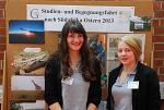 Umweltschul-Präsentation-2013