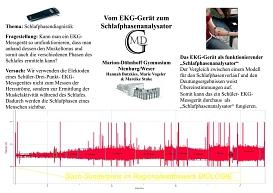 Vom_EKG-Gerät_zum_Schlafphasenanalysator