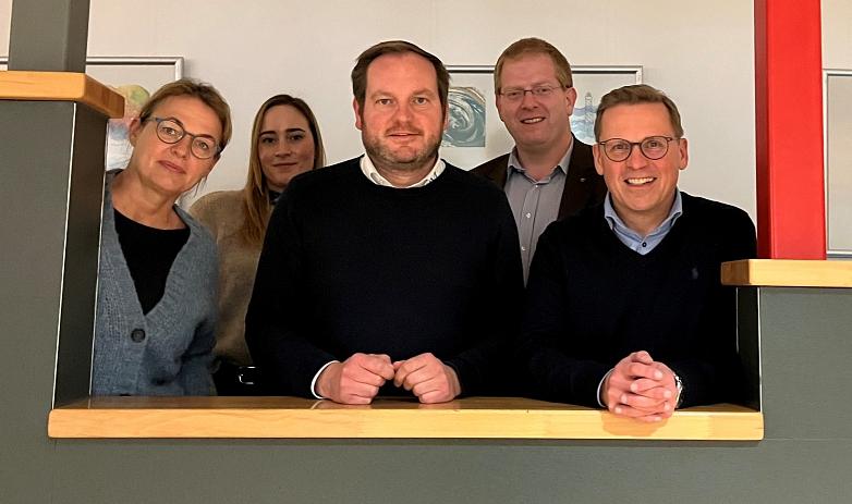 VEEF-Vorstand-2018©MDG-Nienburg