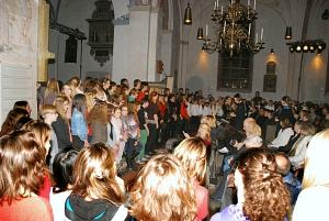 Weihnachtskonzert-2012-Gruppe