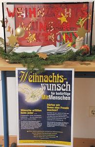 Weihnachtswunschaktion-2011-2