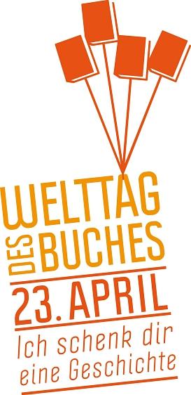 Welttag des Buches©MDG-Nienburg