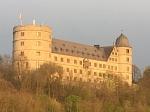 wewelsburg11.jpg