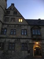 wewelsburg12.jpg