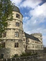 wewelsburg1.jpg