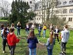 wewelsburg7.jpg