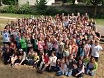 Wewelsburg-1-2015