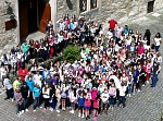 Wewelsburg 2012-1