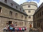 Wewelsburg 2012-2